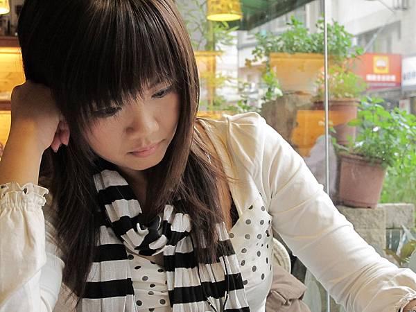 2010-04-24_29.jpg