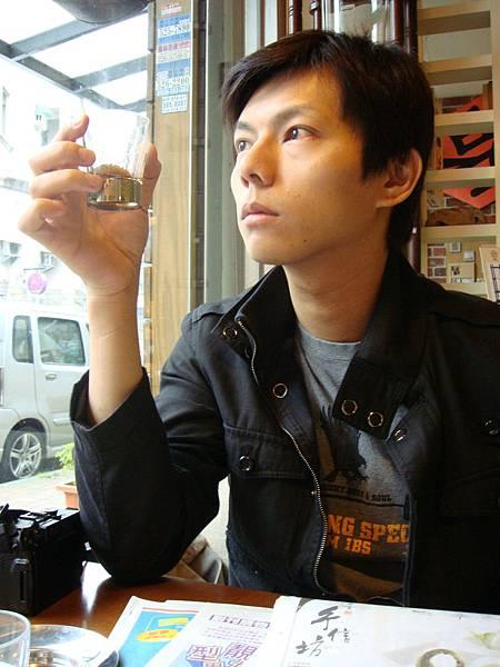 2010-04-24_37.jpg