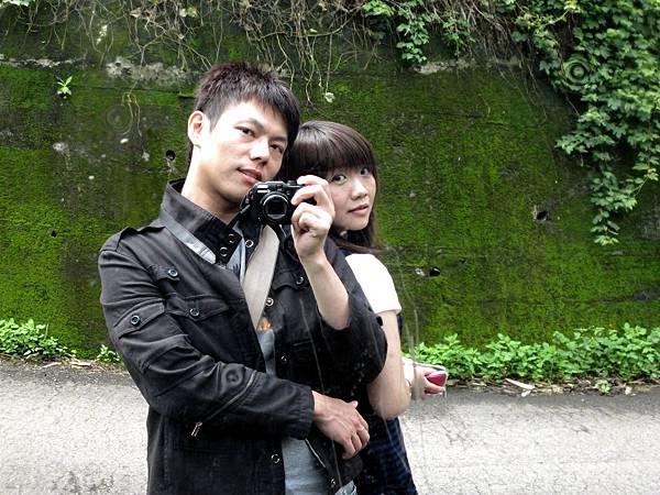 2010-04-25_47.jpg