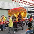 2010-05-01_09.jpg
