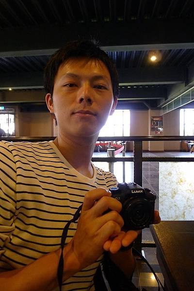 2011-02-27_12-21-38.jpg