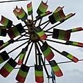 2010-06-16_25.jpg