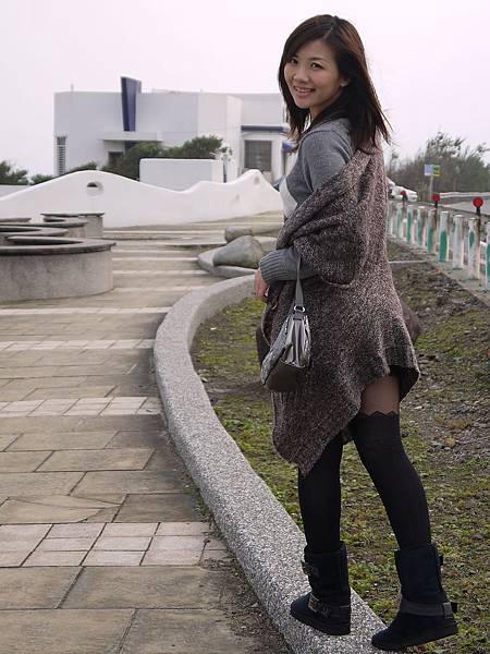 2010-12-30_020.jpg