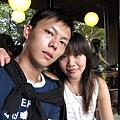 2010-07-31_39.jpg