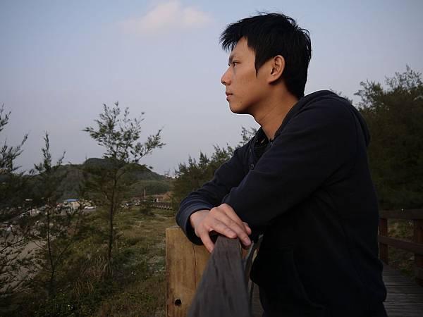 2010-12-30_110.jpg