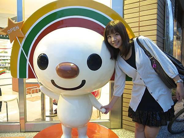 2010-10-23_113.jpg