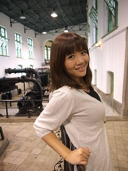 2010-10-23_54.jpg