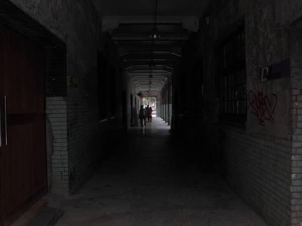 2010-08-29_065.jpg