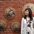 2011-02-26_12-44-40.jpg