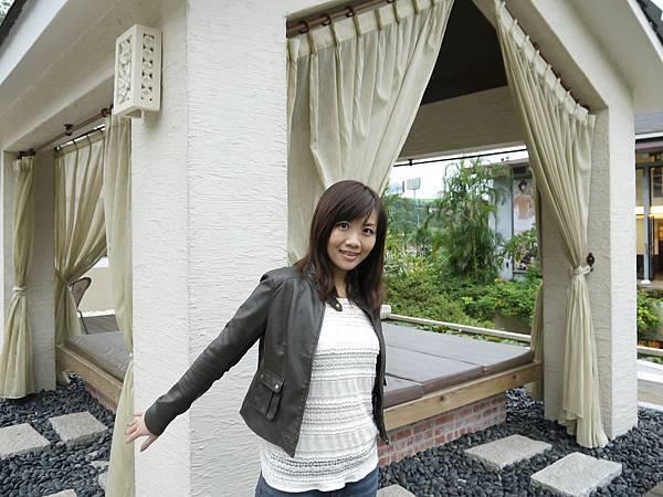 2010-11-19_14.jpg