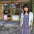 2010-08-01_06.jpg