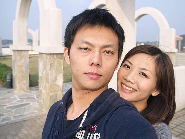 2010-12-30_060.jpg