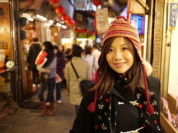 2010-12-31_079.jpg