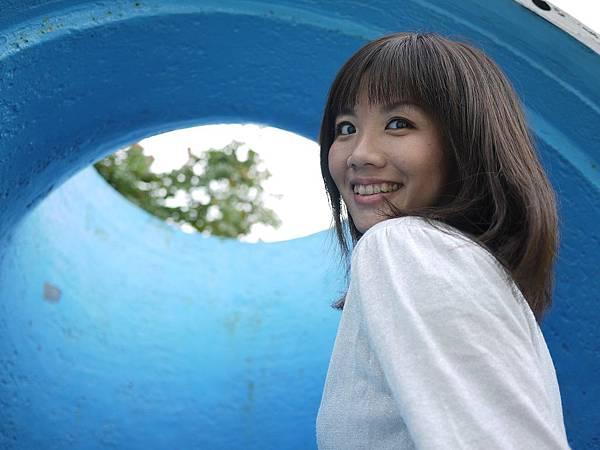 2010-10-23_67.jpg