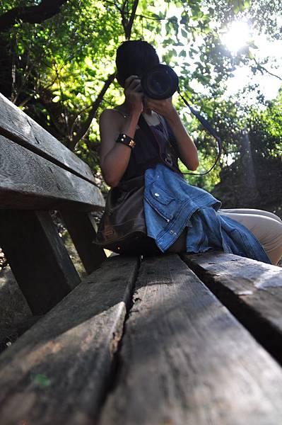 2010-09-26_44.jpg
