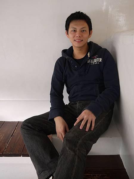 2010-12-30_036.jpg