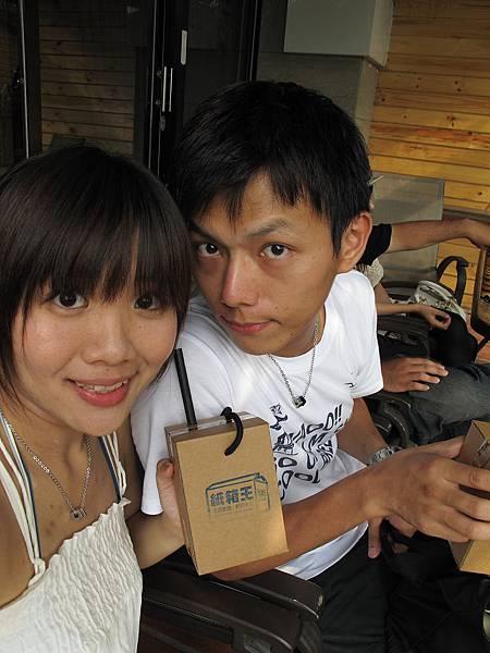 2010-07-04_100.jpg