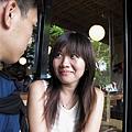 2010-07-31_41.jpg