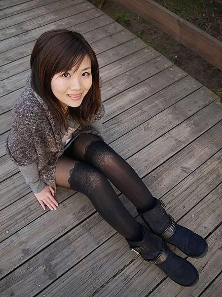 2010-12-30_108.jpg