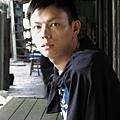 2010-07-31_37.jpg