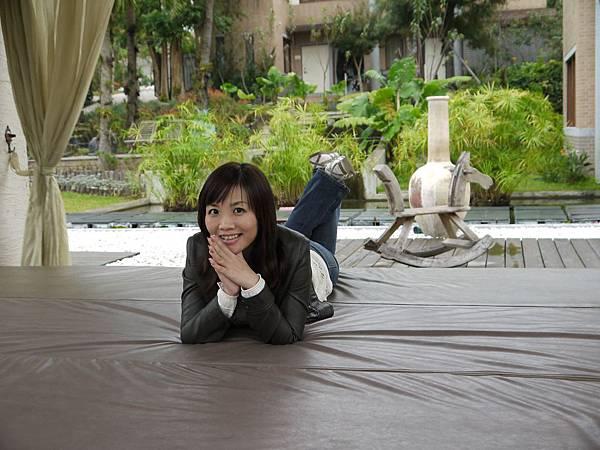 2010-11-19_09.jpg