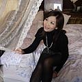 2011-01-01_05.jpg