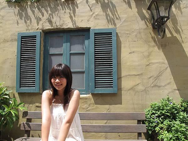 2010-07-04_049.jpg