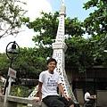 2010-07-04_096.jpg