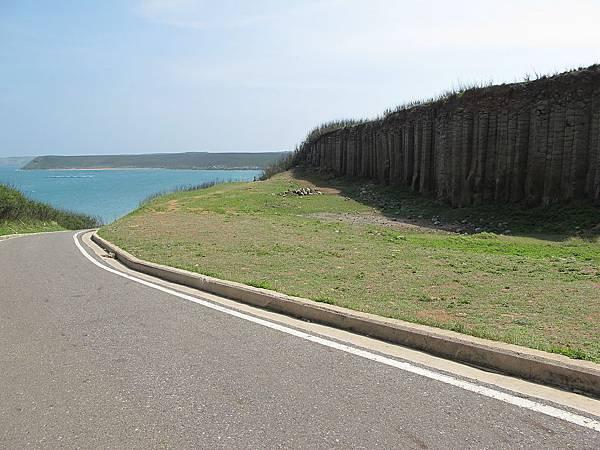 2010-06-01_043.jpg