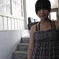 2010-08-01_24.jpg