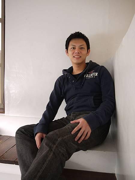 2010-12-30_035.jpg