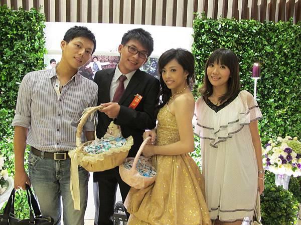 2010-10-02_11.jpg