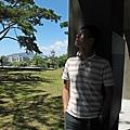 2010-08-01_33.jpg