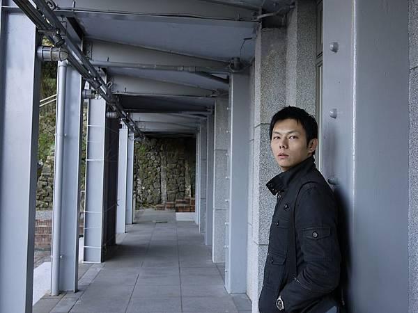 2010-12-31_060.jpg
