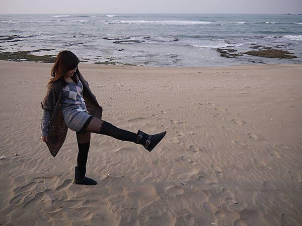 2010-12-30_097.jpg