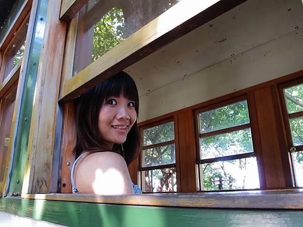 2010-09-10_055.jpg