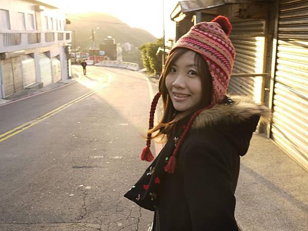 2010-12-31_072.jpg