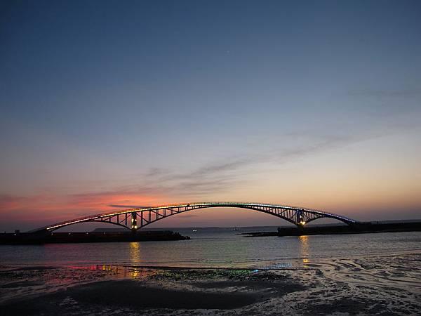 2010-05-31_095.jpg