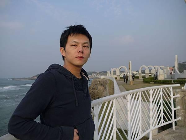 2010-12-30_075.jpg