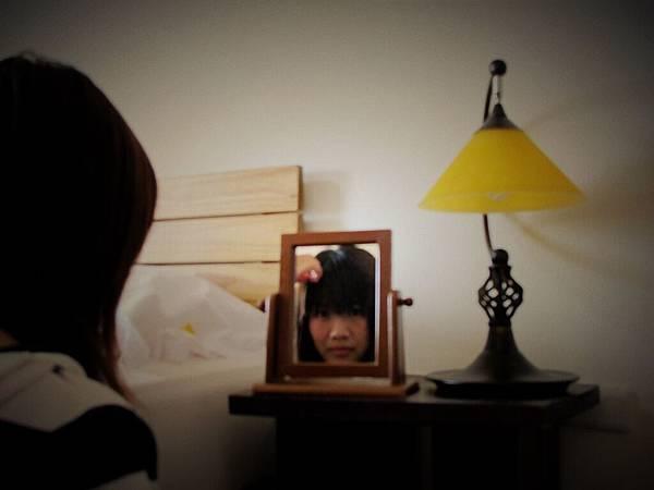 2010-06-02_018.jpg