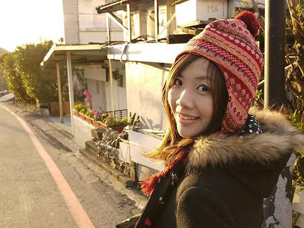 2010-12-31_074.jpg