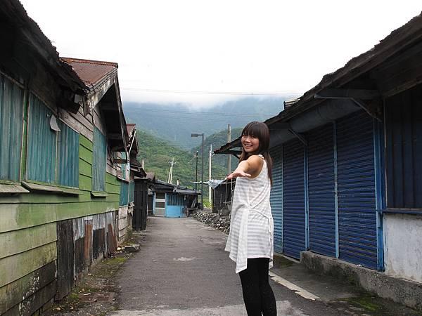 2010-07-31_72.jpg