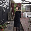 2011-01-01_09.jpg