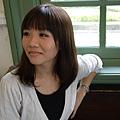 2010-10-23_42.jpg