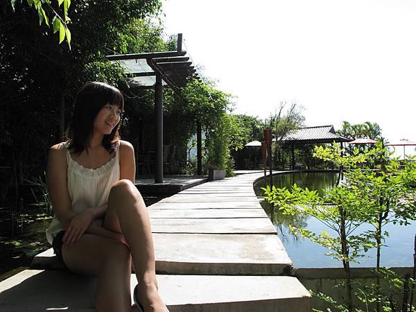2010-09-11_010.jpg
