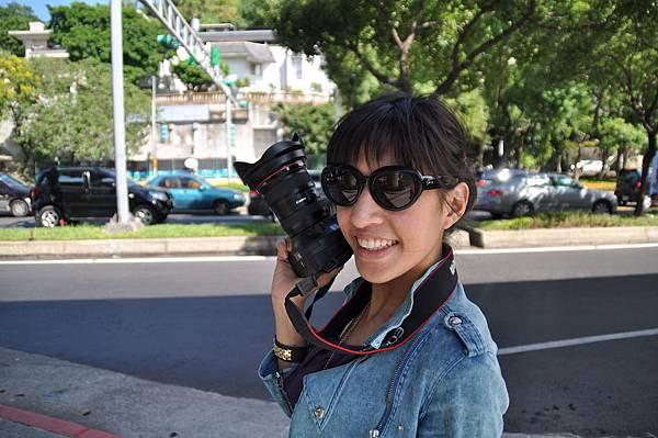 2010-09-26_08.jpg