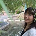 2010-10-23_101.jpg
