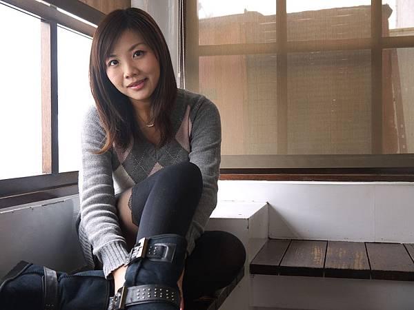 2010-12-30_030.jpg