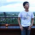 2010-09-10_114.jpg