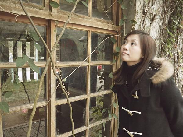 2011-01-01_34.jpg